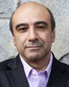 Photo of Hamid Montazeri